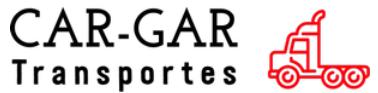 Transportes Car-Gar